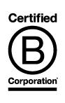 B_BCorp_logo_POS